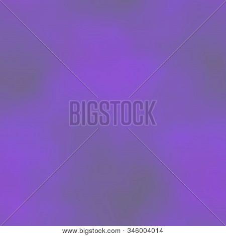 Violet Misty Hazy Foggy Cloudy Seamless Design Background