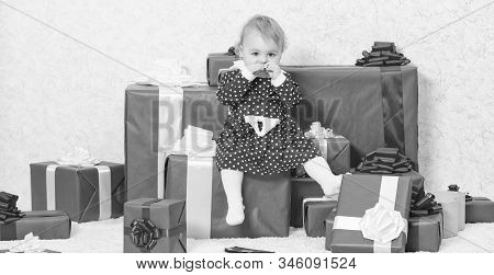 Christmas Gifts For Toddler. Gifts For Child First Christmas. Celebrate First Christmas. Baby First