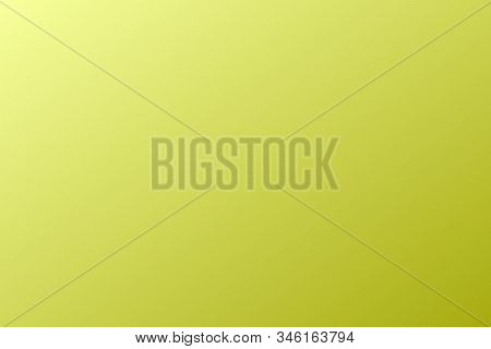 Color Gradient Background - Abstract Simple Vector Graphic Design