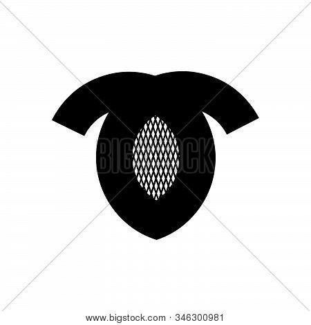 O, Ot. To, Bd, Bod Initials Geometric Company Logo And Vector Icon