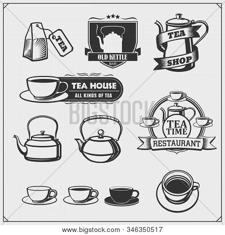 Tea_2.eps