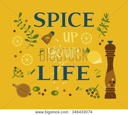 Motivated Quote Up Life. Motivating Remain Happy Vector Poster Concept. Design Idea Quoted Banner Ba