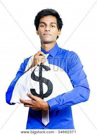 Making Good Money