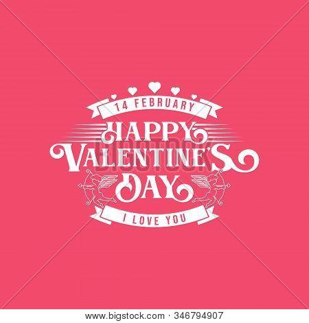 Valentines, Valentines Day, Valentines Day background, Valentine's Day vector illustration. Valentine's Background. Valentine's day banners, Valentines Day design, Valentines Vector Illustration. Valentines Day with Heart on colorful background.