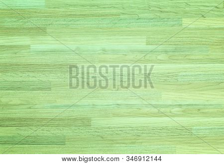 Wood Texture Background, Hardwood Surface Seamless