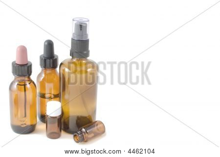 Homoeopathic Pharmacy (3)