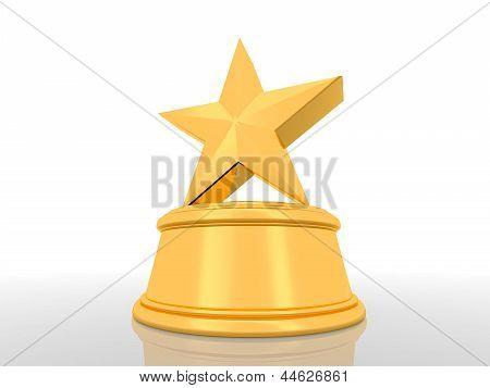 Star Winner