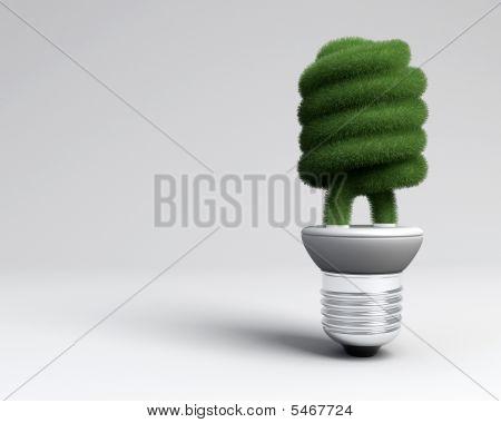 Grass Light