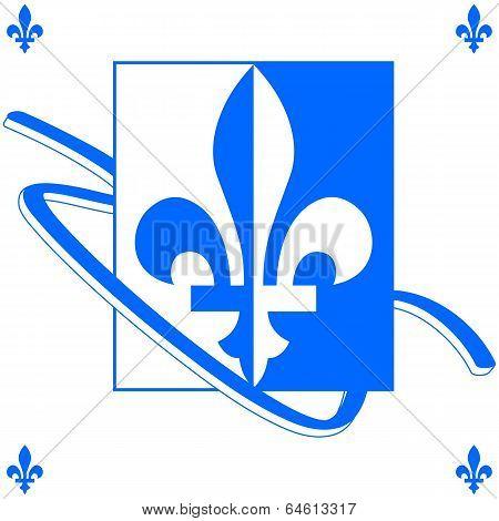 Quebec Background