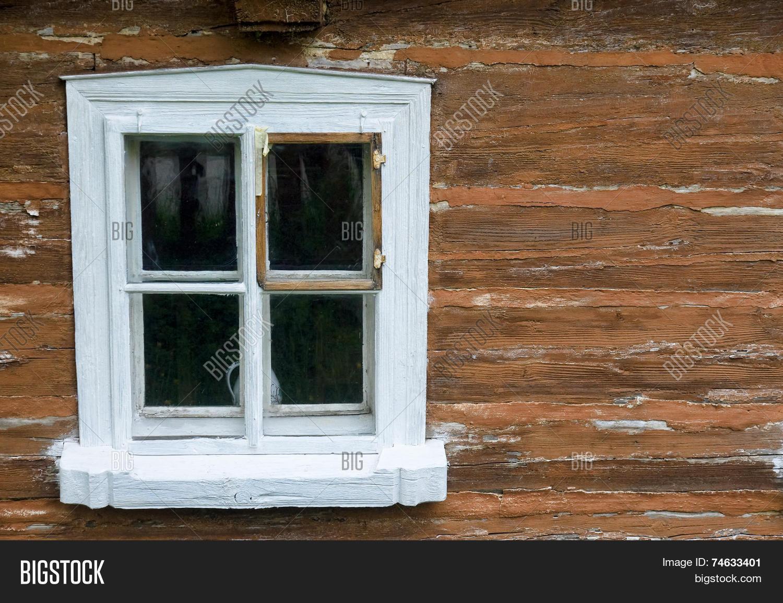Как изменить размер окна в старом 24