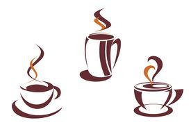 Coffee symbols