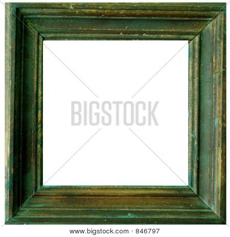 frame #2