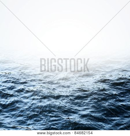 Abstract Sea And Ocean Backgrounds