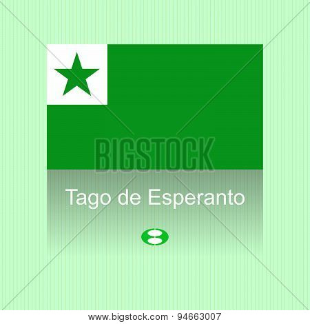 Esperanto day