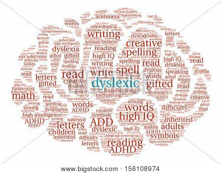 14785333450838-dyslexicbrain_2.eps