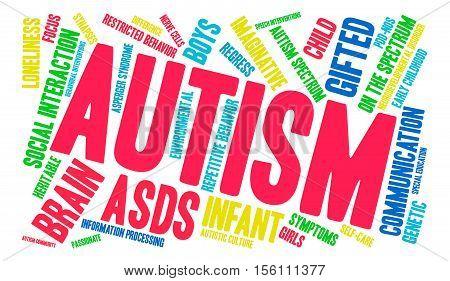 14753464375114-autismnew_8.eps