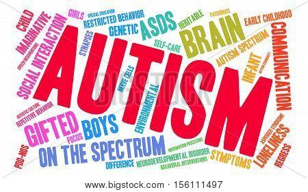14753464374877-autismnew_1.eps