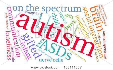 14753464375030-autismnew_2.eps