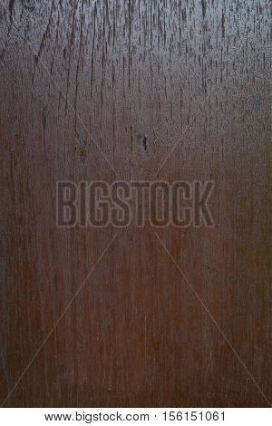 Old wood texture. Floor surface with wall patern  texture background