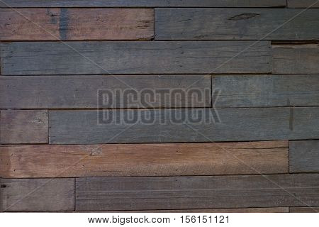 wooden background - square format with wall patern  texture background