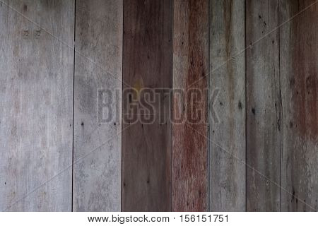 rustic weathered barn wood with wall patern  texture background