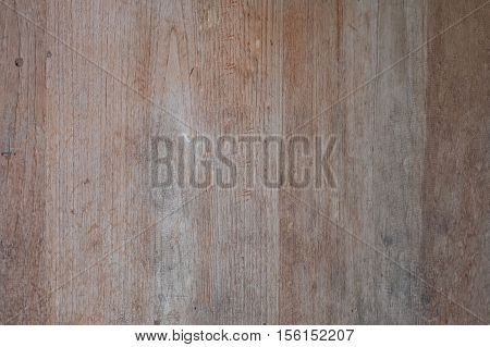 Texture of wood background closeup with wall patern  texture background