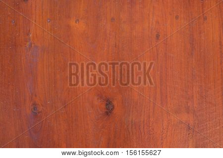Wood Planks with wall pattern texture background