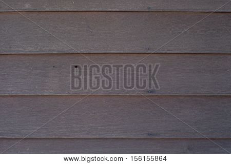 Vintage Wood Background wall pattern texture background