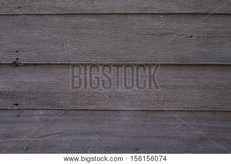 Dark Wood Background (Horror Style) with wall texture background