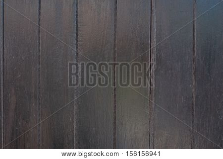 A wood texture from a floor. wall pattern texture background