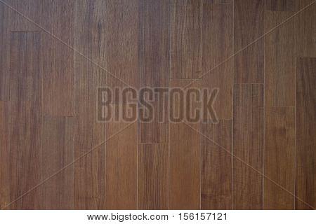 laminate parquet floor texture background pattern wood texture background
