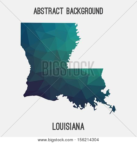 Louisiana7.eps