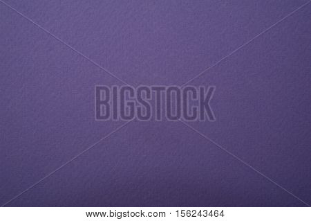 purple paper texture for background - macro