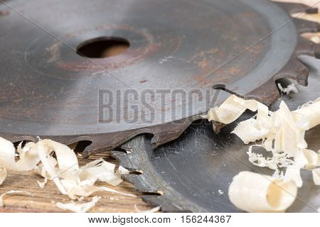 Circular Saw Blades Cutting Discs