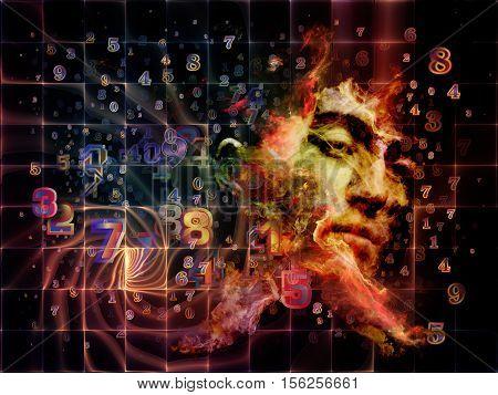 Illusion Of Understanding