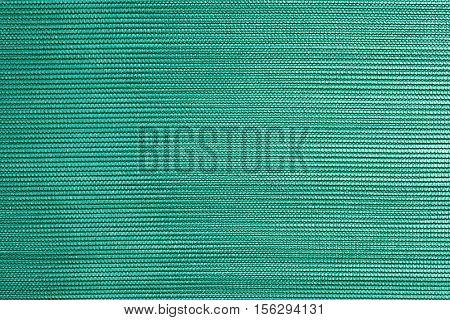 shading net texture, shading net background .