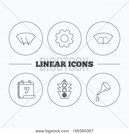 Windscreen Images Illustrations Vectors Free