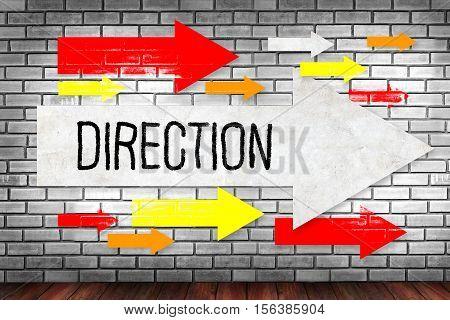 Direction City Map Destination Way Route  City Map Destination Route