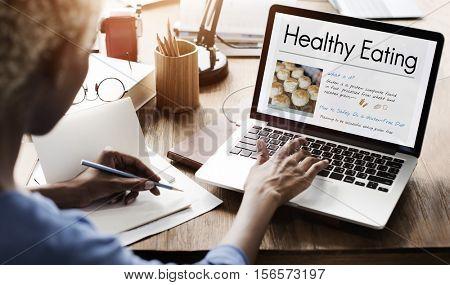 Glutein Free Celiac Disease Concept