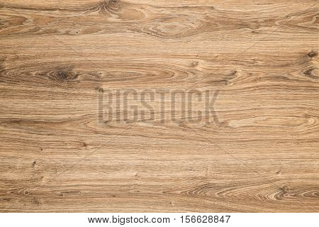 Wood Texture Background Brown Grained Wooden Pattern Oak Timber Desk