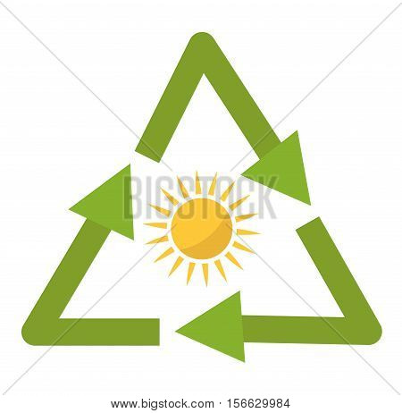 Vector Sun Solar Vector Photo Free Trial Bigstock