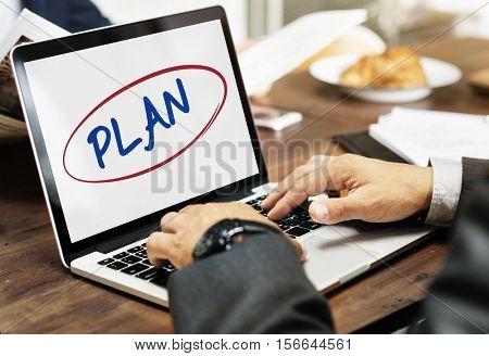Plan Design Guide Mission Objective Solution Concept