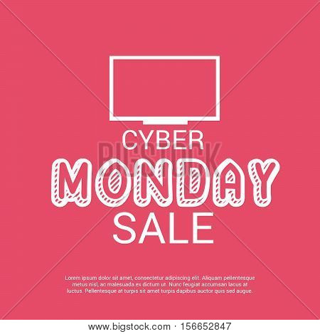 Cyber Monday Sale_14_nov_15