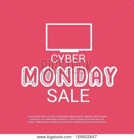 Cyber Monday Sale_14_nov_15