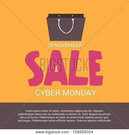 Cyber Monday Sale_14_nov_19