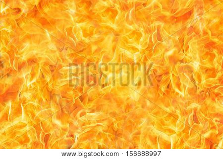 Blaze fire flame texture background. fire flame texture.
