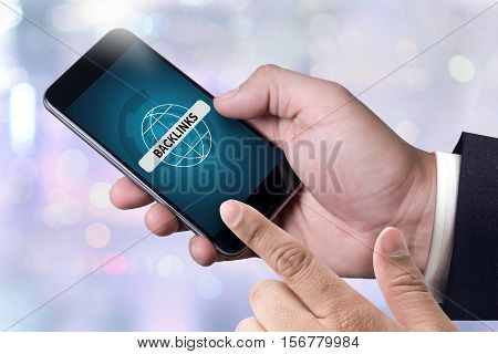 BACKLINKS backlinks, blogging, businessman, casual, coach,  communication