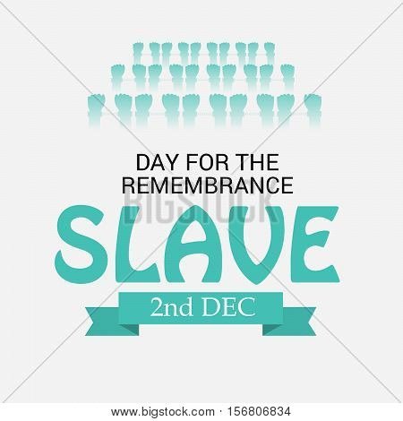 Day For The Remembrance Slave_15_nov_22