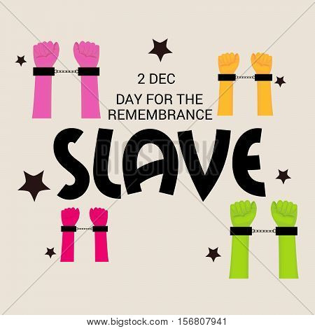 Day For The Remembrance Slave_15_nov_27