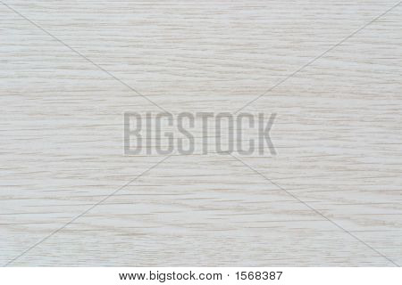 Light Wood Grain, Close Up View Of Texture